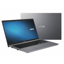 """Portátil ASUSPRO P3540FA-BQ1301R - 15.6"""" - i5-8265U - 8 GB"""