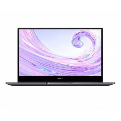 "Huawei Matebook D 14 DDR4-SDRAM Portátil 35,6 cm (14"") 1920 x 1080 Pixeles Intel® Core™ i5 de 10ma Generación 8 GB 512 G"