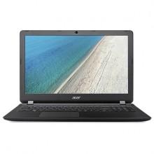 """Acer Extensa 15 X2540-52X8 2.50GHz i5-7200U 15.6"""" 1366 x 768Pixeles Negro Portátil"""