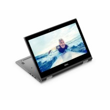 Portatil DELL Inspiron 5378