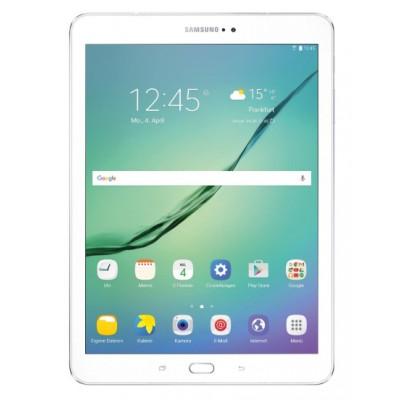 Samsung Galaxy Tab S2 SM-T813 32GB Blanco tablet
