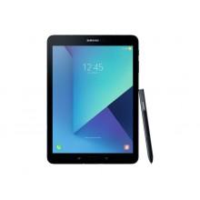 Samsung Galaxy Tab S3 SM-T825N 32GB 3G 4G Negro tablet