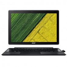 Portátil Acer Switch 3 SW312-31-C4P6 Táctil