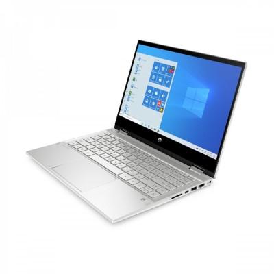Portátil HP Pav x360 Convert 14-dw1000ns - i3-1115G4 - 8 GB RAM - táctil