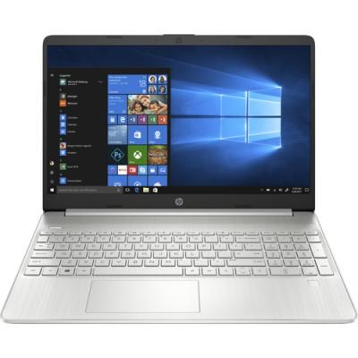 Portátil HP Laptop 15s-fq2002ns - i5-1135G7 - 16 Gb RAM