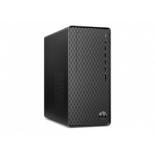 Sobremesa HP Desktop M01-F0063ns - i5-9400 - 8 GB RAM