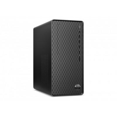 Sobremesa HP Desktop M01-F0063ns - i5-9400 - 8 GB RAM