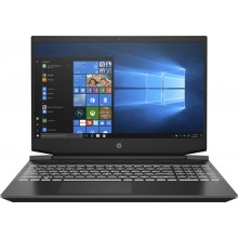 Portátil HP Pavilion Gaming 15-ec1026ns - RYZEN5-4600H - 8 GB RAM