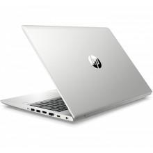 Portátil HP ProBook 455 G7 - RYZEN3-4300U - 16 GB RAM