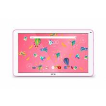 SPC BLINK 10.1 8GB Rosa tablet
