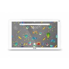 SPC BLINK 10.1 16GB Blanco tablet