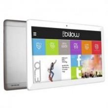 Billow X103X 16GB 3G Plata, Color blanco tablet
