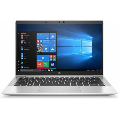 Portátil HP ProBook 635 Aero G7 - Ryzen5-4650U - 8 GB RAM