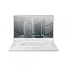 Portátil ASUS TUF Dash F15 FX516PM-HN026 - i7-11370H - 16 GB RAM - FreeDOS (Sin Windows)