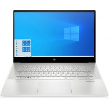 Portátil HP ENVY Laptop 15-ep0002ns - i7-10750H - 16 GB RAM