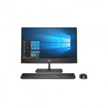 Todo En Uno HP ProOne 440 G5 AiO - i7-8700T - 8 GB RAM - FreeDOS (Sin Windows)