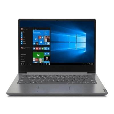 Portátil Lenovo V V14   AMD 3020E   4 GB RAM   FreeDOS (Sin Windows)
