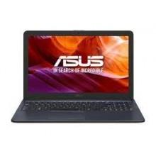 Portátil Asus K543BA-GQ753 - AMD A9-9425 - 4 GB RAM - FreeDOS (Sin Windows)