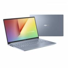 Portátil ASUS S403FA-EB061T - i5-8265U - 8 GB RAM