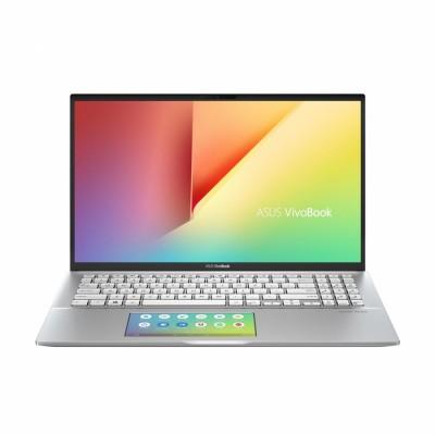 Portátil ASUS VivoBook S15 S532FA-BN040T - i5-8265U - 8 GB RAM
