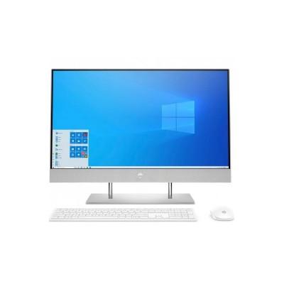 Todo En Uno HP AiO 24-dp0044nl - i5-1035G1 - 8 GB RAM