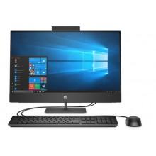 Todo En Uno HP ProOne 440 G5 AiO - i7-9700T - 16 GB RAM