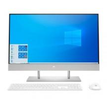 Todo en Uno HP AiO 27-dp0069nf - i7-1065G7 - 16 GB RAM