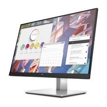 Monitor HP E24 G4 - NUEVO