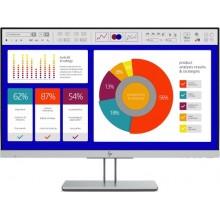 Monitor HP EliteDisplay E243p