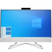 Todo en Uno HP 24-dp0020nl AiO - i5-10400T - 8 GB RAM