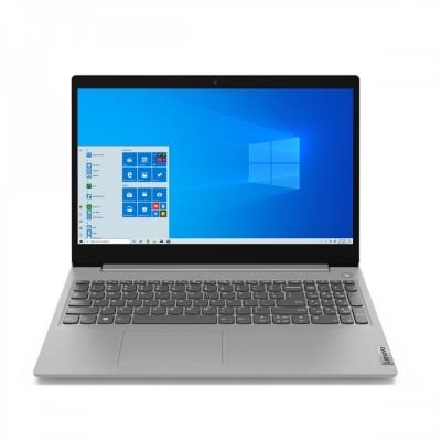 Portátil Lenovo IdeaPad 3i 15IIL05 - i5-1035G1 - 8 GB RAM - FreeDOS (Sin Windows)