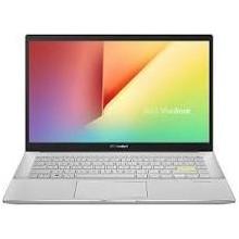 Portátil ASUS VivoBook 14 S433FL-EB181T - i7-10510U - 16 GB RAM