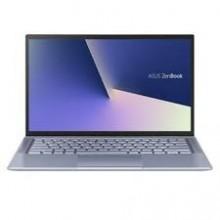 Portátil Asus ZenBook 14 UM431DA-AM011T - Ryzen5-3500U - 8 GB RAM