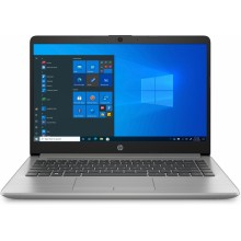Portátil HP 245 G8 - AMD Ryzen 5 - 8 GB - 256 GB SSD