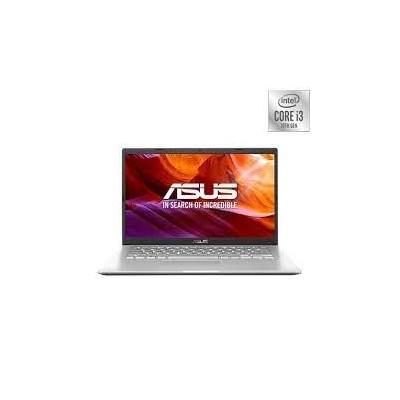 Portátil Asus F409JA-EK067T - i3-1005G1 - 8 GB RAM