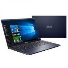 Portátil ASUS 15 P1510CDA-BR571R - Ryzen5-3500U - 8 GB RAM