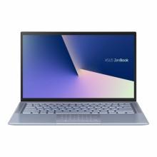 Portátil ASUS ZenBook 14 UX431FA-AM128T - i7-10510U - 16 GB RAM