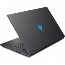 Portátil HP OMEN 15-en0001ns - RYZEN7-4800H - 16 GB RAM - FreeDOS (Sin Windows)