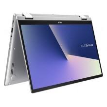 Convertible 2 en 1 ASUS ZenBook Flip 14 UM462DA-AI044 (FreeDos)