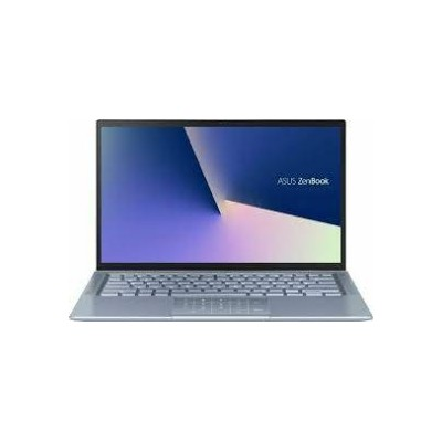 Portátil ASUS ZenBook 14 - Ryzen7-3700U - 16 GB RAM