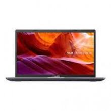 Portátil ASUS 14 D409DA-EK485T - Ryzen7-3700U - 12 GB RAM
