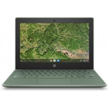 Portátil HP Chromebook 11A G8 EE - AMD A4 - 4 GB RAM - Chrome OS
