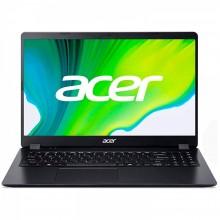 Portátil Acer Aspire 3 - Ryzen5 - 12 GB RAM - FreeDOS (Sin Windows)