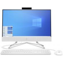 Todo En Uno HP 22-df0035ns AiO - Celeron J4025 - 8 GB RAM