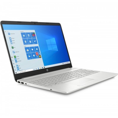 Portátil HP Laptop 15-dw1004ns - 16 GB RAM