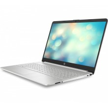 Portátil HP Laptop 15s-fq1152ns - i7-1065G7 - 16 GB RAM - FreeDOS (Sin Windows)