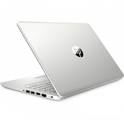 Portátil HP Laptop 14-dk0031ns - RYZEN5-3500U - 8 GB RAM