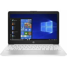 Portátil HP Stream 11-ak0005ns   Celeron N4020   4 GB RAM