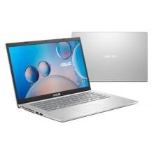 Portátil ASUS F415JA-EK395T   i5-1035G1   8 GB RAM