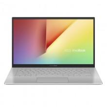 Portátil ASUS VivoBook 14 S420FA-EK139T